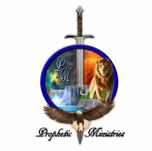 Prophetic Ministries
